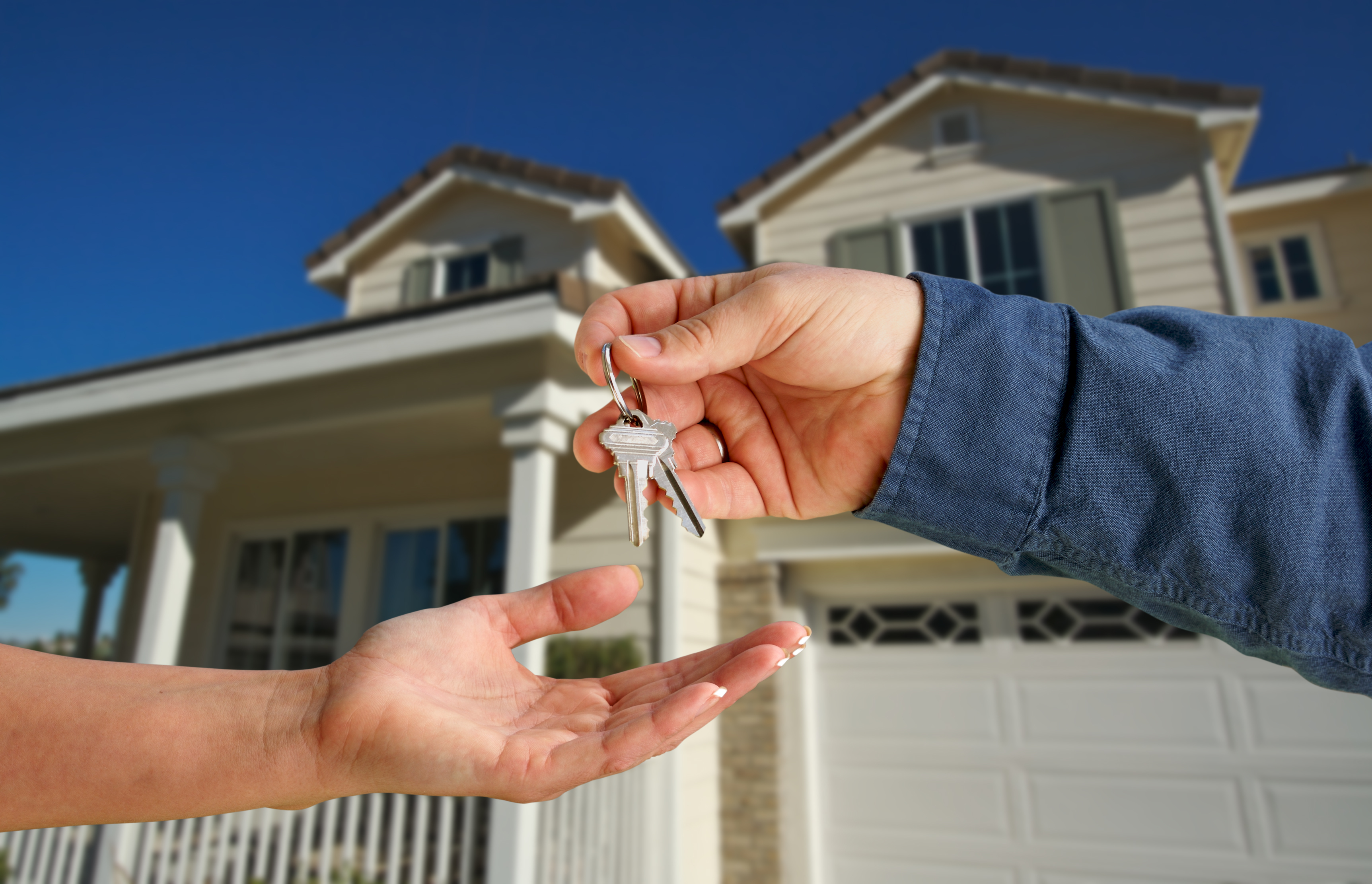 mortgage-broker-in-calgary