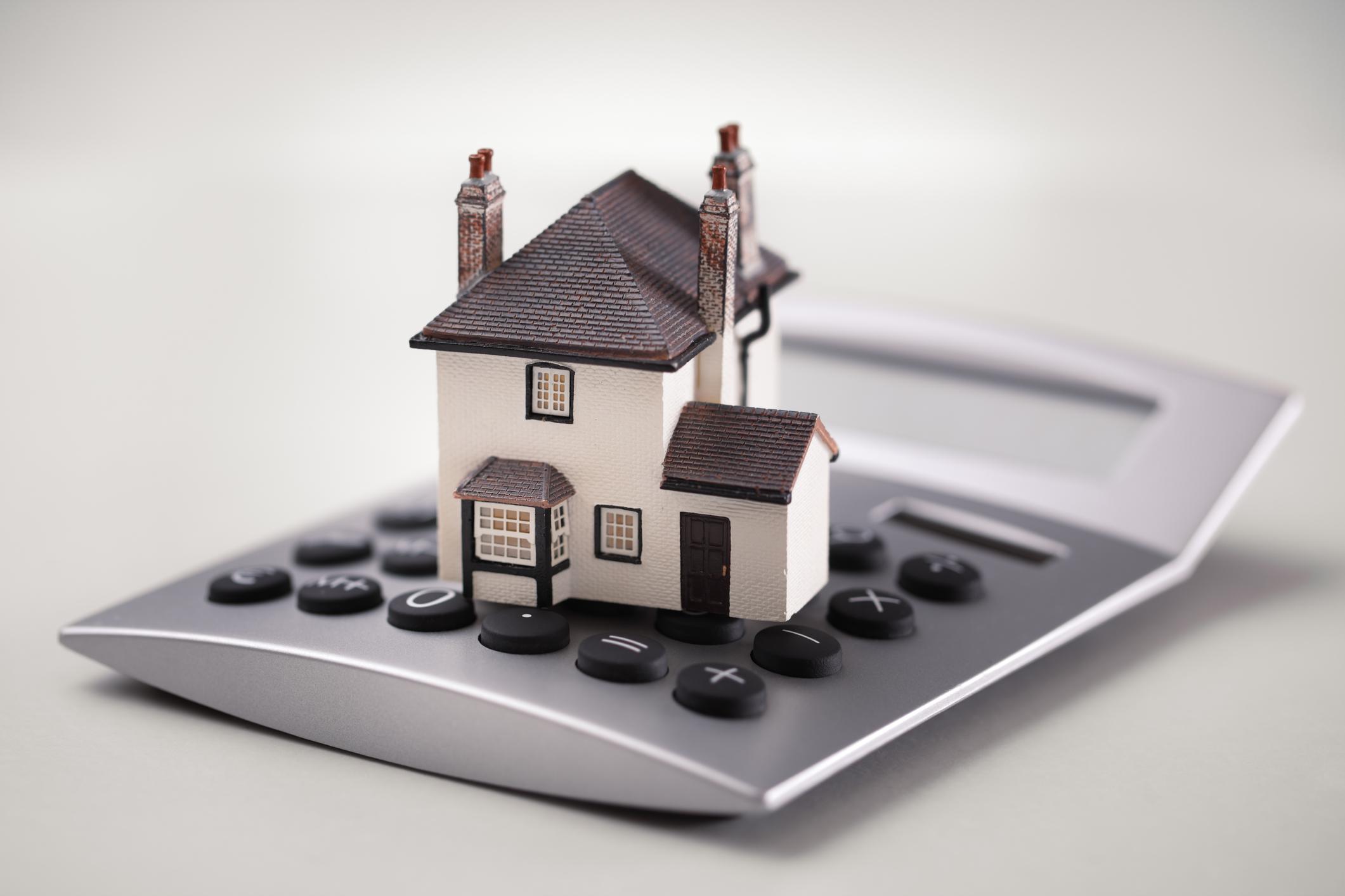 calgary-mortgage-calculator