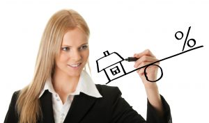 calgary-mortgage-broker